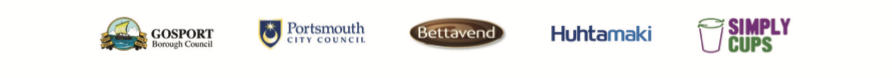 Bettavend_logos.png