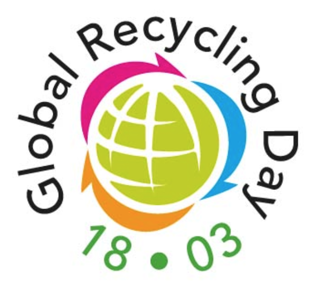 Global_Recycling_Day.png