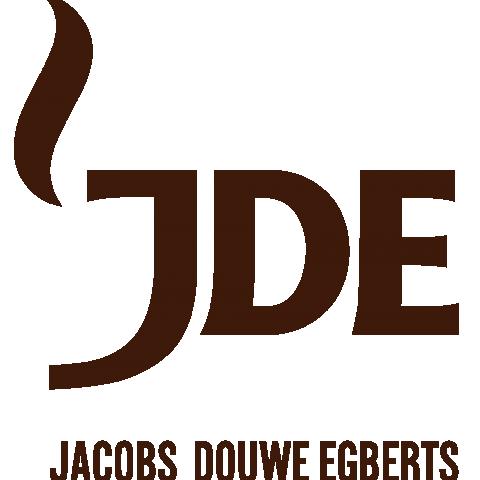 JDE Logo.png