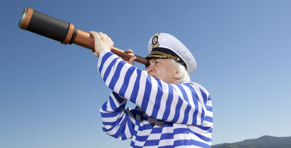 Vending Ahoy! How to Spot a Quality Supplier