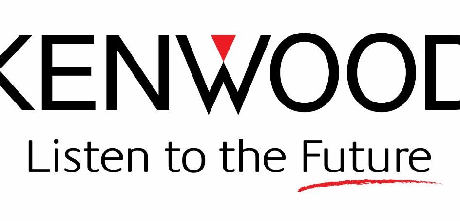 Delighted Kenwood: part of The DeLonghi Group – a leading coffee system manufacturer