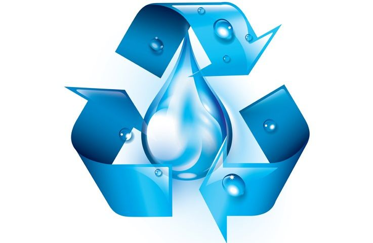 War on Waste: Bettavend & BRITA Recycle Together