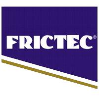 Frictec.png
